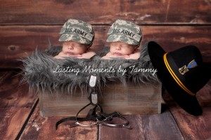 LMBT Twins in Photoshop November 24 2012 031